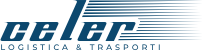 celer_logo_blu
