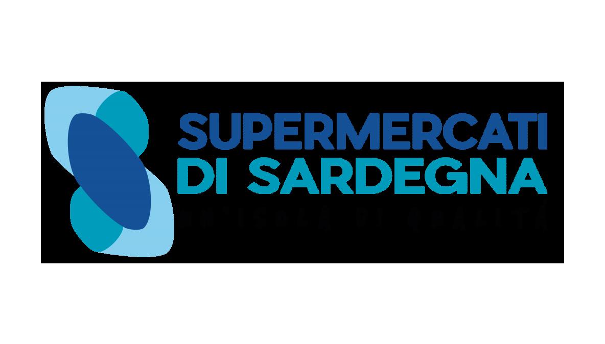 supermercati-sardegna-logo