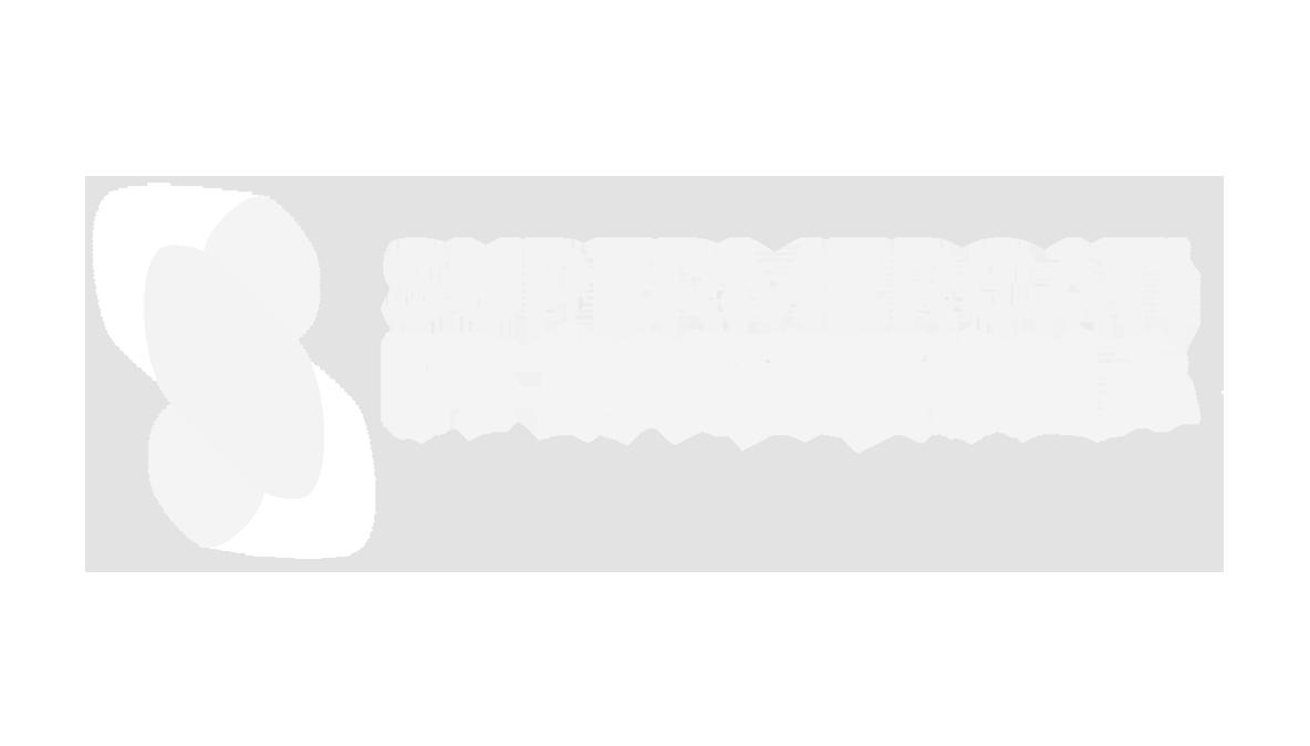 supermercati-sardegna-logo_white