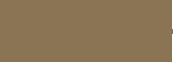 gruppocellino_brown